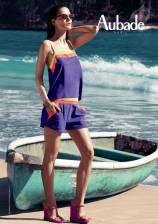 Аксессуары к купальникам юбка