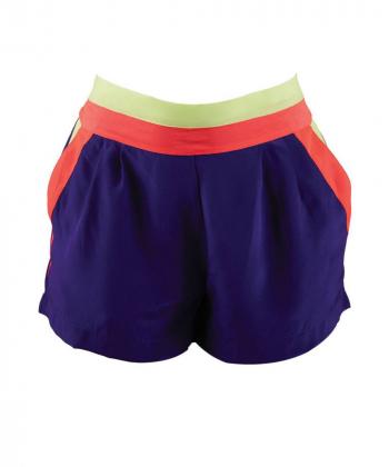 Аксессуары к купальникам шорты