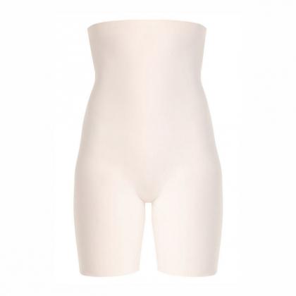 Трусы панталоны с высокой талией