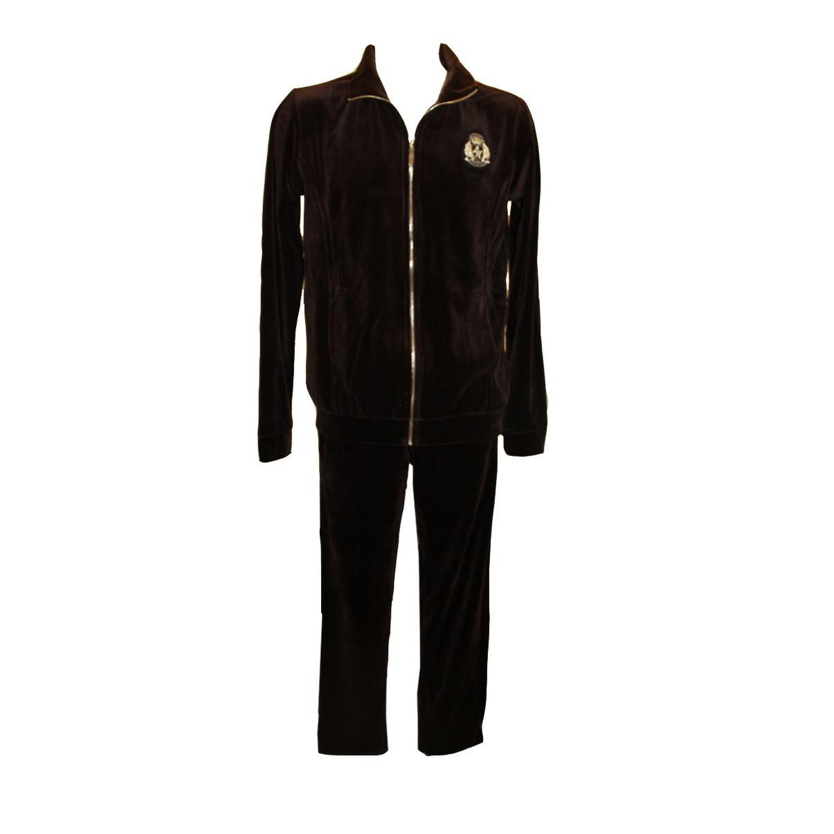 12428ec0cc298 Костюм костюм велюровый   Купить костюм велюровый   Chantal store